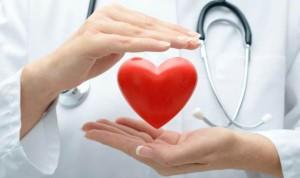 La vitamina D no tiene beneficios sobre el riesgo cardiovascular