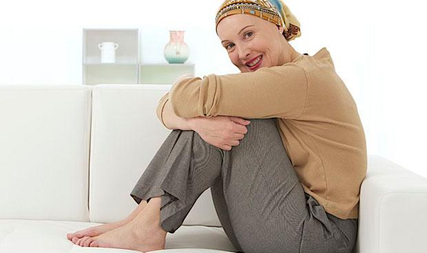 La vitamina D pronostica la evoluci�n del c�ncer de mama