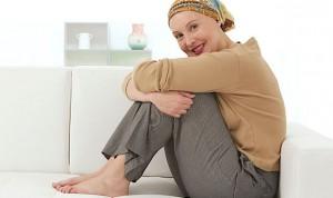 La vitamina D pronostica la evolución del cáncer de mama