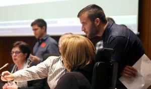 La vuelta a la elección de plazas MIR deja 4 nuevas especialidades agotadas