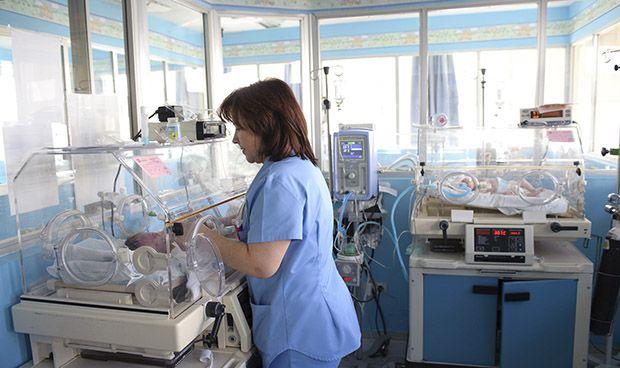 La web del Plan de Cuidados de Enfermería recibe 1,5 millones de visitas