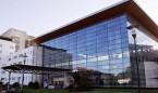 La Xunta agiliza la ampliación del Complejo Hospitalario de Ferrol