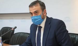 La Xunta de Galicia destina 83 millones al plan de Salud Mental post-Covid