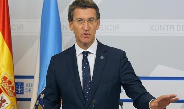 La Xunta destina 20 millones al mantenimiento de equipos de alta tecnología