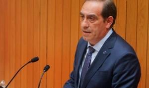 La Xunta devuelve parte de la extra de 2013 a los profesionales sanitarios