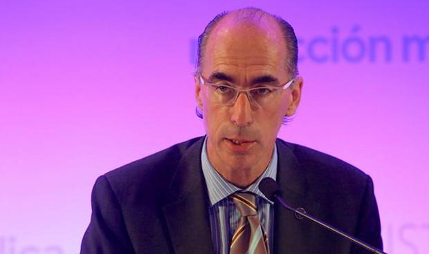 La Xunta espera aprobar en enero el nuevo contrato para retener a sus MIR