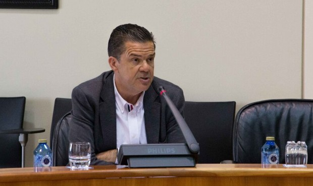 La Xunta ya ha iniciado más del 70% de las medidas para reformar Primaria