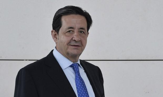 """Láinez: """"La nueva Junta Directiva de la SEN supone un relevo generacional"""""""