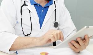 ¿Cómo puede exigir el personal sanitario los pluses de verano en la nómina?