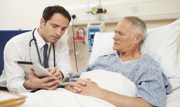 ¿Cuáles son las urgencias estivales que más se repiten?