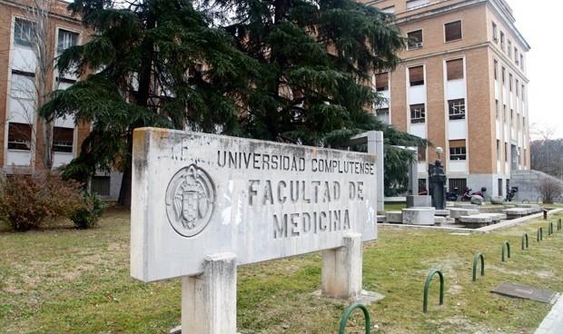 ¿Cuánto cuesta estudiar Medicina en las universidades españolas?