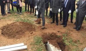 ¿El entierro de la sanidad catalana?