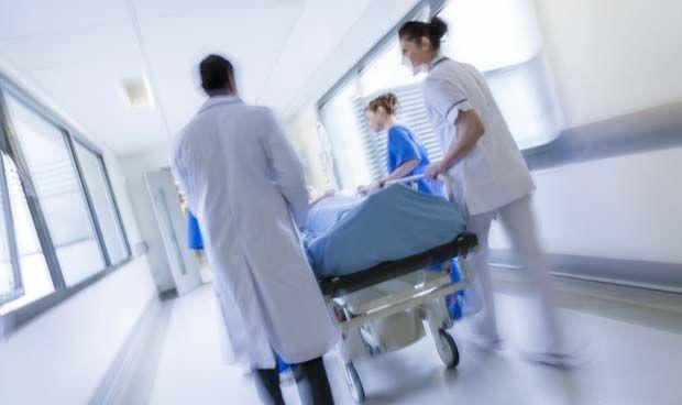 ¿En qué regiones están peor valorados los servicios de Urgencias?