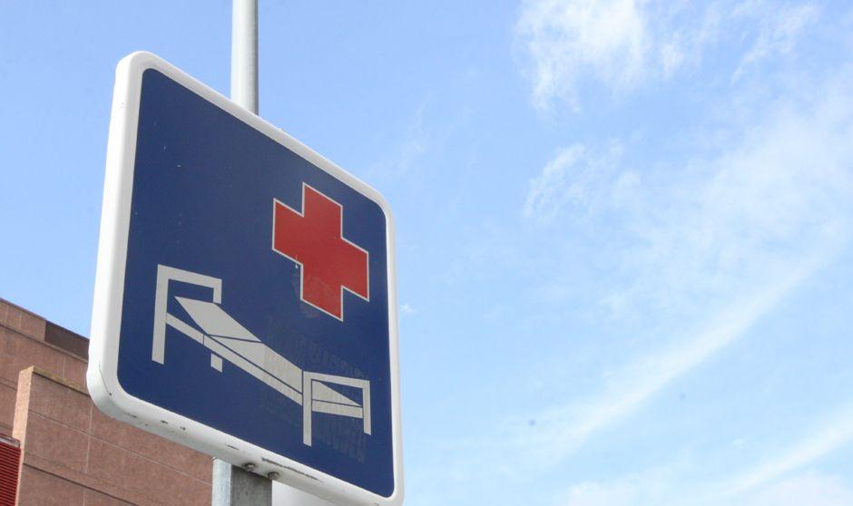 ¿Es la sanidad española 'de segunda' durante el verano?