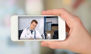 ¿Es legal que el paciente grabe con su móvil al médico en consulta?