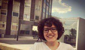 Ser MIR en La Paz, el 'gigante' de la sanidad española