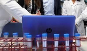 ¿Experimentos en la sanidad valenciana?