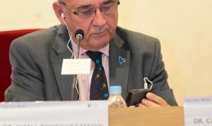 ¿Minuto y resultado en la OMC?