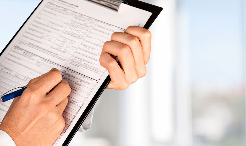 ¿Qué datos serán públicos en el Registro de Profesionales Sanitarios?