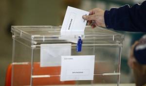 ¿Qué han votado el 10N los vecinos de los principales hospitales de España?