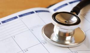 ¿Qué le espera a la sanidad en 2017?