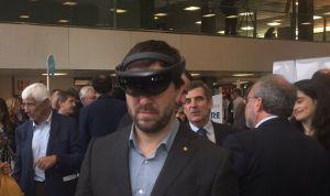 ¿Sanidad virtual en Cataluña?