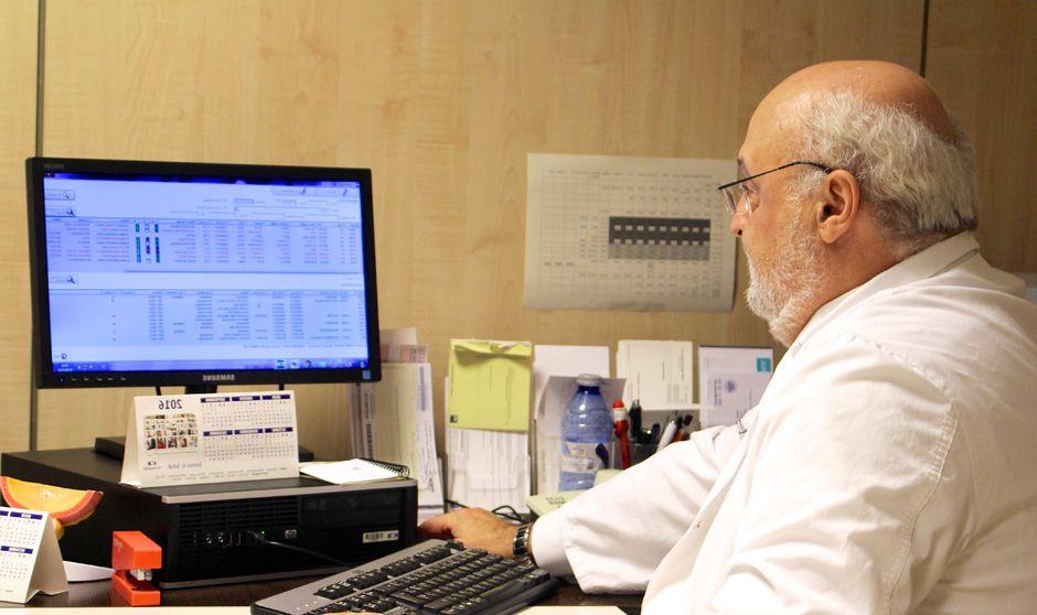 ¿Son eficaces los incentivos para atraer médicos a las zonas rurales?