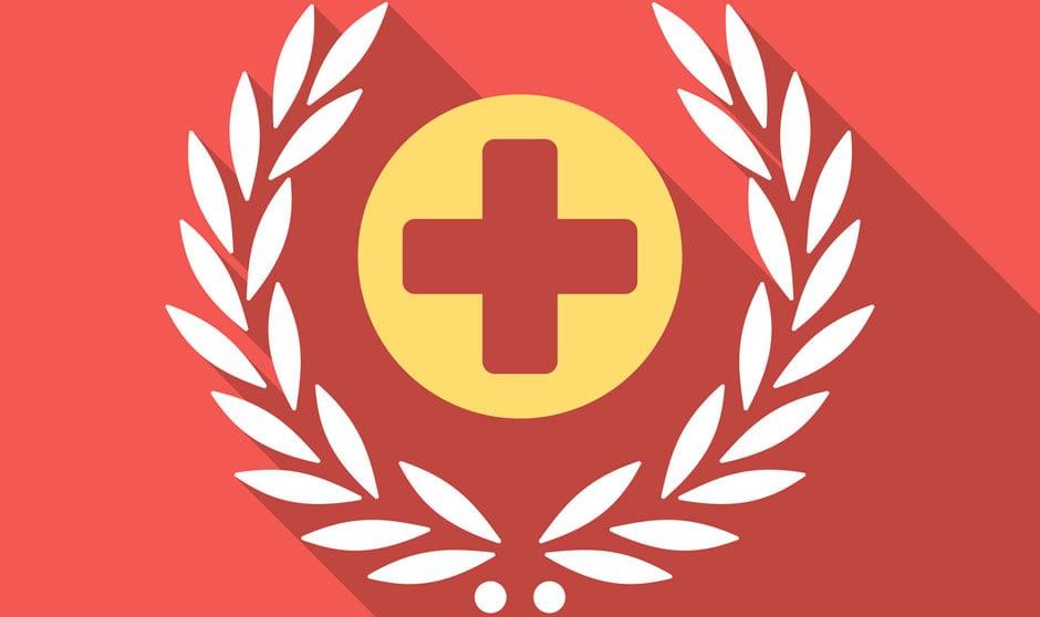 ¿Son mejores médicos los número uno del MIR?