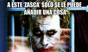 Antiva...'zasca'
