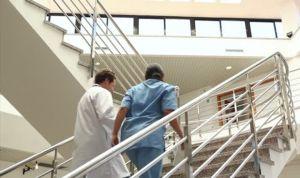 Cinco consejos para que el MIR tenga una vida sana durante la residencia