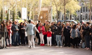 Cinco planes para disfrutar de Madrid cuando vengas a elegir tu plaza MIR