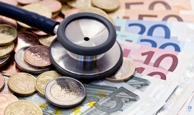 Cirujano plástico o médico de Familia: ¿MIR rico o MIR pobre?