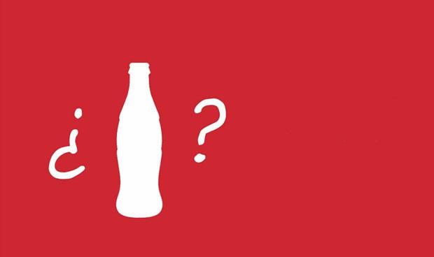 Coca Cola y salud: el Dr. Google opina