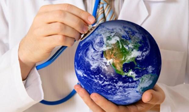 Cómo cotizar en España si eres médico o enfermero y trabajas en otro país