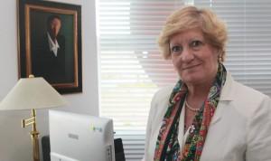 """Concha Ferrer: """"Conocí a los Reyes Magos en el hospital"""""""