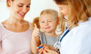 Conciliación en sanidad: un esfuerzo titánico que resiente salud y bolsillo