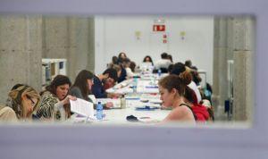 Consejos para estudiar el examen MIR: ¿cuántas horas son necesarias?