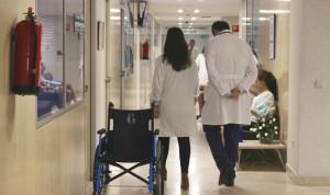 Coronavirus: más de 1.600 MIR de Familia desempleados en plena desescalada