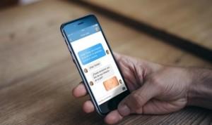 Covid-19: las app de rastreo deben borrar datos personales tras la epidemia