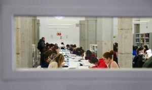 Cuenta atrás para el examen MIR 2019: ¿Qué asignaturas debo priorizar?