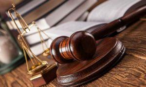 De víctima de la homeopatía a azote judicial del engaño de la pseudoterapia