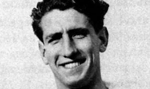 El futbolista que dejó el Real Madrid para estudiar Medicina en Salamanca