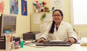 El MIR lejos de casa: convertirse en médico y adulto responsable a la vez