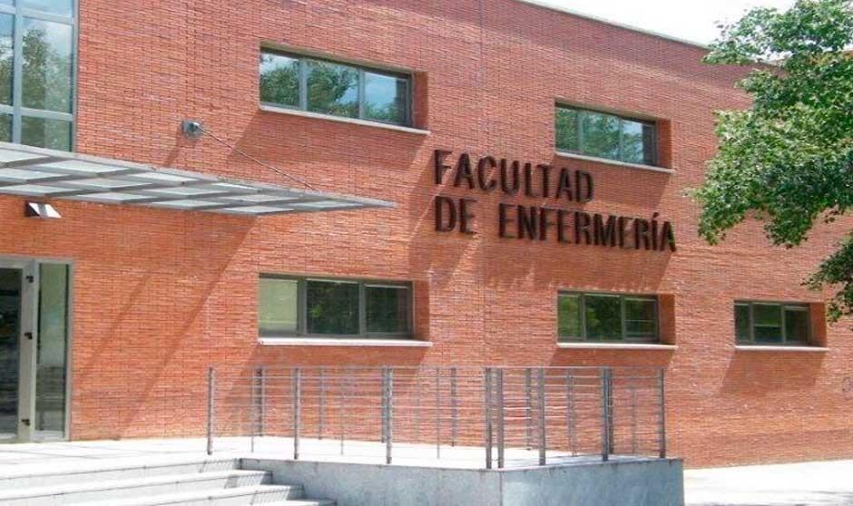 Enfermería, segunda profesión más demandada en España; Medicina, la tercera