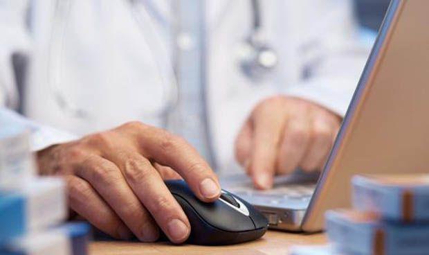 Estas son las sanciones si un médico incumple la ley de Protección de Datos
