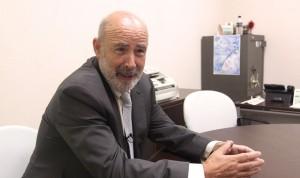 """Fernando Molina: """"CESM es un sindicato elitista"""""""