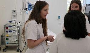 Guía para ser un buen MIR: Los pacientes no son una pregunta de examen