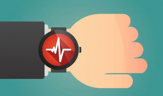 Internet de las cosas y sanidad: hacia el 'Gran Hermano' de los pacientes