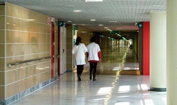 IRPF: 8 medidas de ahorro que el médico debe aplicar antes de fin de año