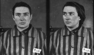La enfermera española que plantó cara a los kapos nazis en Auschwitz